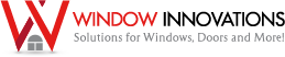 Window-Innovations-Logo-H