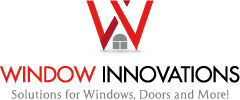 Window-Innovations-Logo-V